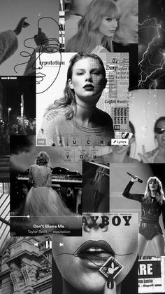 Estilo Taylor Swift, Selena And Taylor, All About Taylor Swift, Long Live Taylor Swift, Taylor Swift Album, Taylor Swift Style, Red Taylor, Taylor Alison Swift, Taylor Swift Posters