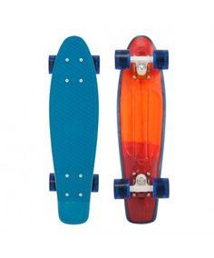 "Penny Skateboards USA Penny Holiday 22"" Resin Skateboard | Penny Skateboards"