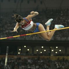 Long Jump, High Jump, Jumping Poses, Triple Jump, Female Athletes, Women Athletes, Dear Daughter, Pole Vault, Track Workout