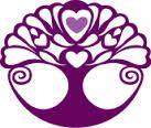 holistic logo inspiration