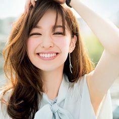 #森絵梨佳#美人#可愛い#美しい#美肌#透明感#モデル#メイク#コスメ#おしゃれ#JapaneseModel#beauty#kawaii#cute#lovely#makeup#cosume