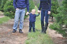 Book now for $50! affordmephoto@yahoo.com or 8324013385  #AffordMEPhotography #Family  #familyphotography