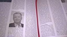 """Gdy pasja staje się zawodem. W 1849 roku w Wielkiej Brytanii została opublikowana pierwsza encyklopedia biograficzna. Dzisiaj po 160 letniej historii z wielką dumą i zaszczytem znajdujemy w niej Grzegorza Skalmowskiego Twórcę Snails Garden. W """"Encyklopedii Osobowości Rzeczypospolitej Polskiej"""" znajdują się ludzie, którzy za swoje dotychczasowe dokonania są postrzegani jako wybitne OSOBISTOŚCI."""