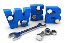 Web Design Advice For UK Businesses Good Quality Content Its important to have good quality content on your business webs. Web Design Uk, Web Design Services, Seo Services, Mobile App Development Companies, Web Development, Sme Business, News Website Design, Website Designs, Web Technology