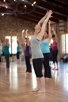This week at the Ranch: January 31 - February 7, 2015 Spirit Week: Yoga and Everyday Mindfulness | Phyllis Pilgrim and Elana Rosenbaum Clarity Compass | Helaine Fischer From Baroque to Jazz | Julian Milkis, Clarinet, Era Lifschitz, Piano, & Eugene Lifschitz, Cello How to Develop a Heart-Healthy Lifestyle | Arlene Noodleman, MD, MPH and Marie Lopresto Musical Evening of Songs and Commentary | Peter Yarrow & Bethany Yarrow Quest for Inspiration | Leslie McGuirk
