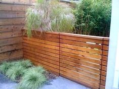 5 Inviting Cool Ideas: Front Yard Fence With Driveway Gate Backyard Fence Screen.Modern Fence Fort Smith Ar Garden Fence Panels X Ideas Perth.