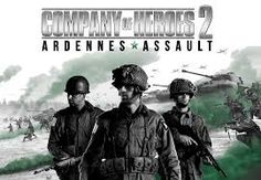 http://downloadfullvn.com/game-chien-thuat/company-heroes-2-ardennes-assault-game-chien-thuat-hay-2015.html