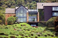 Galeria - Botanique Hotel & Spa / Candida Tabet Arquitetura - 19