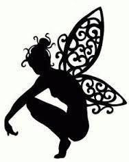 Resultado de imagen para Free Fairy template