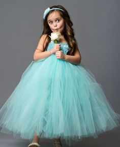 http://fashiongarments.biz/products/high-quality-infant-girl-kids-dress-for-baby-1st-birthday-wedding-party-white-green-tutu-baby-girls-dresses-princess-clothing/,       USD 42.00-51.50/pieceUSD 42.50/pieceUSD 42.90/pieceUSD 23.90-24.90/pieceUSD 14.99-18.99/pieceUSD 36.60/pieceUSD 33.96/pieceUSD 36.90-52.00/piece  ,   , clothing store with free shipping worldwide,   US $36.55, US $32.90  #weddingdresses #BridesmaidDresses # MotheroftheBrideDresses # Partydress