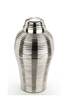 Aluminium Ashes Cremation Urns  Urns UK offers online #Aluminium #Ashes #Cremation #Urns in UK. Our aluminium Urns have been hand cast Designs beautiful.