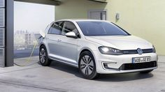 As part of its penance for the diesel crisis, Volkswagen is required to spend $2 billion nationally to promote zero-emissions vehicles and infrastructure. $800 million of these funds are designated to ...