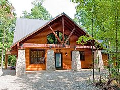 Beavers Bend Adventures   Rental Of Luxury Beavers Bend Cabins And Broken  Bow Lake Cabins | Oklahoma/Arkansas Vacation Possibilities | Pinterest |  Lake ...