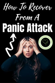 Do You Struggle With Anxiety? I Know That It Can Make You Feel So Frustrated, Trying To Get Help Not Knowing Where To Turn, Feeling Alone, Feeling Stressed And Even Embarrassed Sometimes About The Anxiety You Feel. #tipsforhealingnaturally #waystohealyourselfnaturally Feeling Stressed, Feeling Alone, How Are You Feeling, Ayurvedic Home Remedies, Natural Home Remedies, Home Health, Health Tips