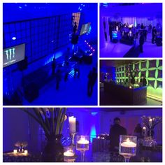 404 nyc venue space is a perfect location for  Bar/Bat Mitzvah