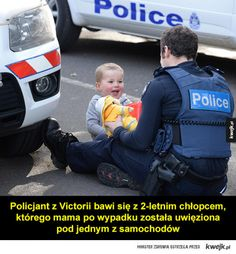 Niezwykłe i interesujące zdjęcia Wtf Funny, Funny Memes, Polish Memes, Story People, You Dont Say, Everything And Nothing, New Memes, Great Stories, Creepypasta