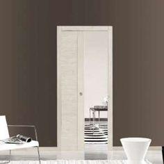 porta bianca o avorio con archetto progetti da provare pinterest
