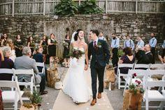 Wedding photos. Nashville Wedding Photography. Unique weddings. Hipster Wedding. Couples photography.