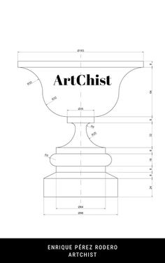Autocad Isometric Drawing, Cornice Design, Mechanical Engineering Design, Rose Stencil, Interior Design Presentation, Column Design, Geometric Drawing, Bowl Designs, Fish Design