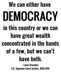 essay on democracy is the best form of government social democracy ...