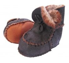pram shoes | tobedreams Baby Feet, Moccasins, Badge, Baby Shoes, Slippers, Pairs, Flats, Winter, Leather