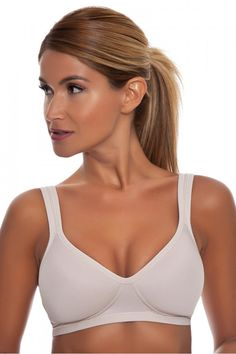 Clothing, Shoes & Accessories Activewear Careful Play Bold Racerback Ombre Workout Bra Sports Bra For Women Medium Support Bra We Take Customers As Our Gods