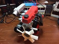Image result for 3d printing sensory toys
