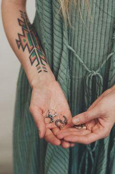 ten nail & makeup studio klang inc nail makeup harley gardens makeup nailart hansen chrome nail makeup pure chrome blue prom dress makeup nail design and nail makeup nail art designs nail art nailart Wüsten Tattoo, Cover Tattoo, Piercing Tattoo, Piercings, Native Tattoos, Boho Tattoos, Tatoos, Cherokee Tattoos, Thunderbird Tattoo