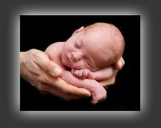 "Newborn Baby Photography Poses - You can see and find a picture of Newborn Baby Photography Poses with the best image quality at ""Photography Pics"""