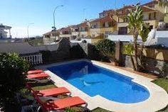 Ferienhaus Nerja Costa del Sol Villa Spanien Karin 2