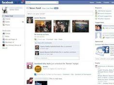 """Une polémique qui n'empêche pas Mark Zuckerbeg d'être désigné """"homme de l'année"""" par """"Time Magazine"""". Cette année 2010 voit également la création d'un nouveau pilier du réseau social : le boutton """"Like"""" (""""J'aime"""")"""