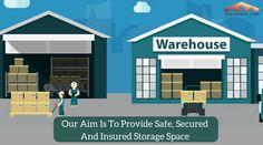 Our warehouse is well equipped with 24 hours security, fire alarm systems, smoke detectors, CCTV surveillance cameras, fire extinguisher systems and a whole lot more, so you can feel at ease when you leave your stuff with us. Call us on: 020 65000444 or Visit: www.storekaro.com Happy Storing!! #StorageServices #Storagesolutions #storage #Householdstorage #BusinessStorage #VehicleStorage