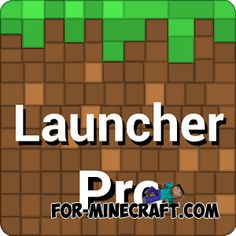 Minecraft Pocket Edition V Mod Apk HttpiftttfDgWb - Skin para minecraft 1 8 9 sin descargar nada
