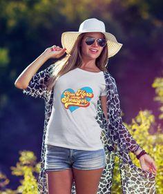 70er Jahre Mode Party Hippie Look Maenner Frauen 70 Er Jahre Style