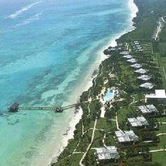 ZAMANI RESORT, ZANZIBAR, TANZANIA ////// The most sought after resort in Zanzibar. #civil #structural #geotechnical #engineering #design #architecture