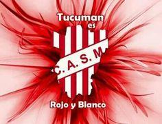 Club Santos, San Martin, Neon Signs, Ideas Para, Artwork, Movie Posters, Mary, Messi Photos, Backgrounds