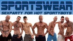 sportyboys