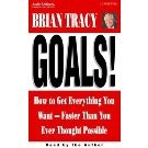 Goals!: How to Get Everything You Want -- Faster Than You Ever Thought Possible Amazon Marketplace