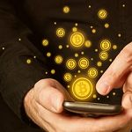 B8coin Exchange - Telecoms should consider bitcoin for the unbanked