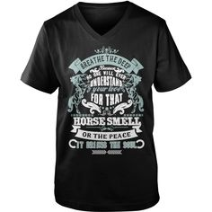 BREATHE THE DEEP #RIDING #HORSE SHIRT TSHIRT HOODIE, Order HERE ==> https://www.sunfrogshirts.com/LifeStyle/128183335-801257931.html?58114, Please tag & share with your friends who would love it, #birthdaygifts #christmasgifts #jeepsafari  horses quotes motivational, horses quotes love, horses quotes jumping   #bowling #chihuahua #chemistry #rottweiler #family #gym #fitnessmodel #athletic #beachgirl #hardbodies #workout #bodybuilding