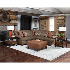 26 best england furniture images england furniture family room rh pinterest com