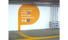 car park signage - Google Search