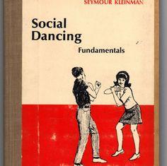 Social Dancing Fundamentals