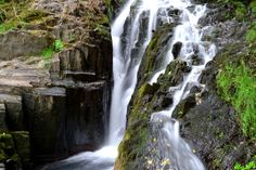 Cascada 5