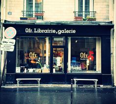 Ofr. 20, rue Dupetit-Thouars Paris 75003.