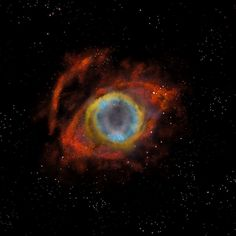 images of hand of God nebula - Google Search