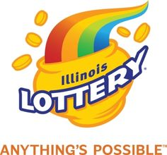Read a thon prizes for powerball