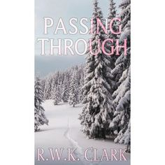 Passing Through (Hardcover) Quick Reads, Little Cabin, Best Horrors, Book Format, Thriller, Walmart, Chilling, Prison, Products