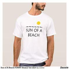 Antifa T-Shirts - Antifa T-Shirt Designs Funny T Shirt Sayings, T Shirts With Sayings, Funny Shirts, Tee Shirts, Shirt Quotes, Pride Shirts, Funny Quotes, Aquaman, Costume Halloween