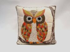 Pillows in Home Decor - Etsy Vintage - Page 21